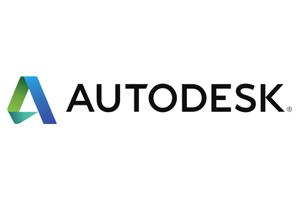 Software Autodesk