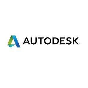 Autodesk_team