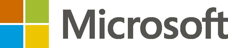 microsoft en team
