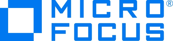 microfocus en team